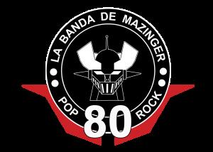 LA-BANDA-DE-MAZINGER-LOGO-FINAL